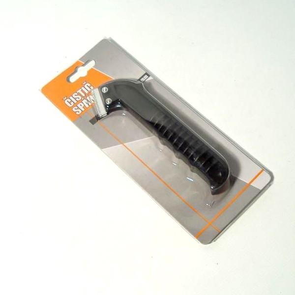 Čistač fuge 30mm
