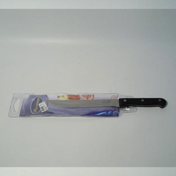 Nož kuhinjski 20cm oštrica