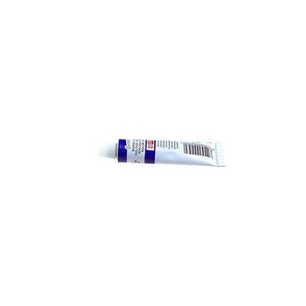 Tempera KOH-I-NOOR 16ml, ultramarin plava