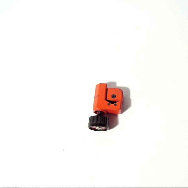 Rezač cijevi 3-15mm