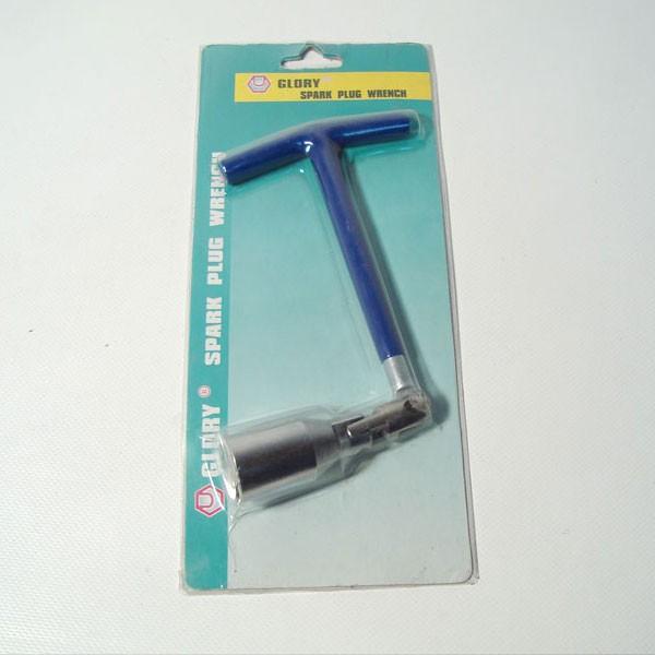 Ključ za sviječice 21mm