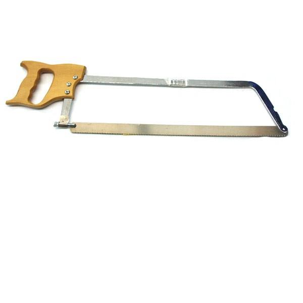 MESARSKA PILA 55cm