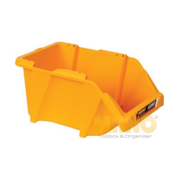 R-20 - MANO - Kutija za alat - Žuta