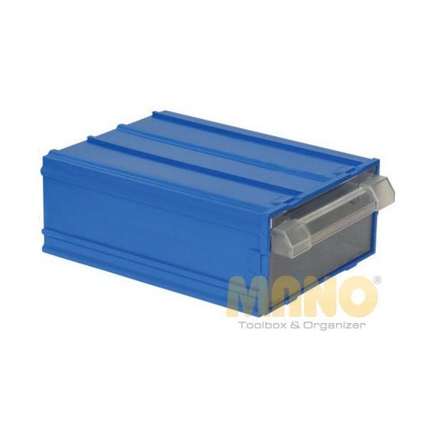 MK-10 - MANO - Kutija za alat - Plava