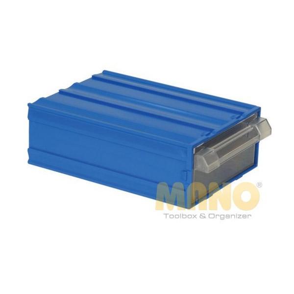 MK-20 - MANO - Kutija za alat - Plava