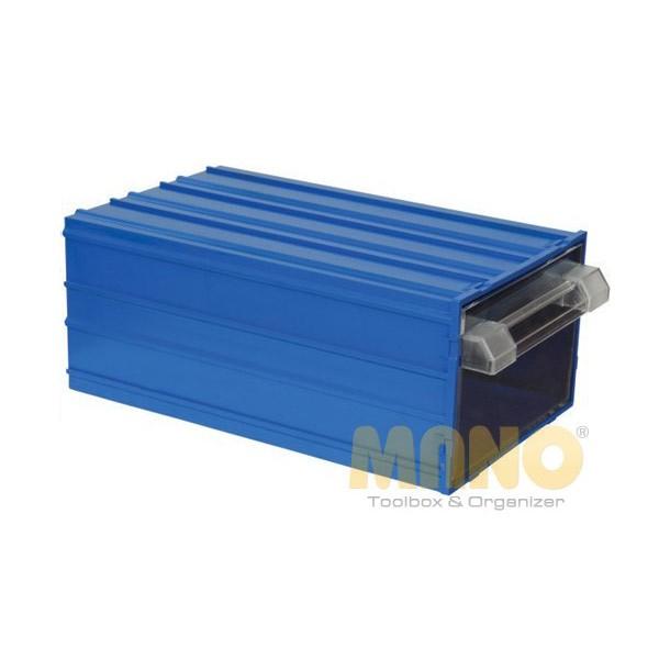 MK-50 - MANO - Kutija za alat - Plava