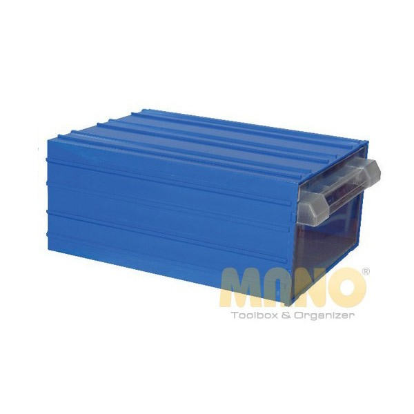MK-60 - MANO - Kutija za alat - Plava