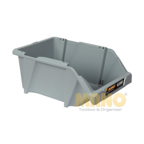 G-25 - MANO - Kutija za alat - Siva