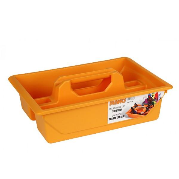 MANO - ECO-TC - Kutija za pohranu