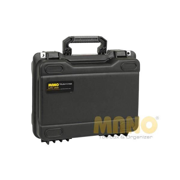 MANO MTC 200 - Kofer za profesionalnu opremu - 200 P