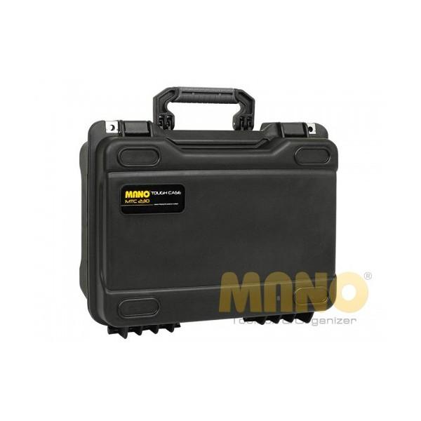 MANO MTC 230 - Kofer za profesionalnu opremu - 230 P