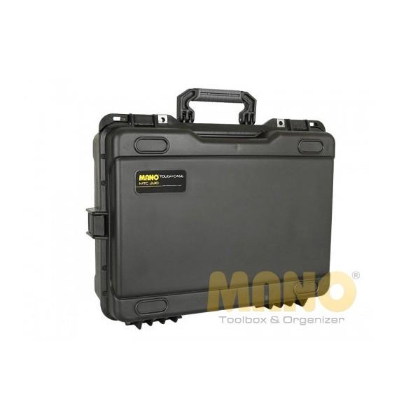 MANO MTC 330 - Kofer za profesionalnu opremu - 330 P