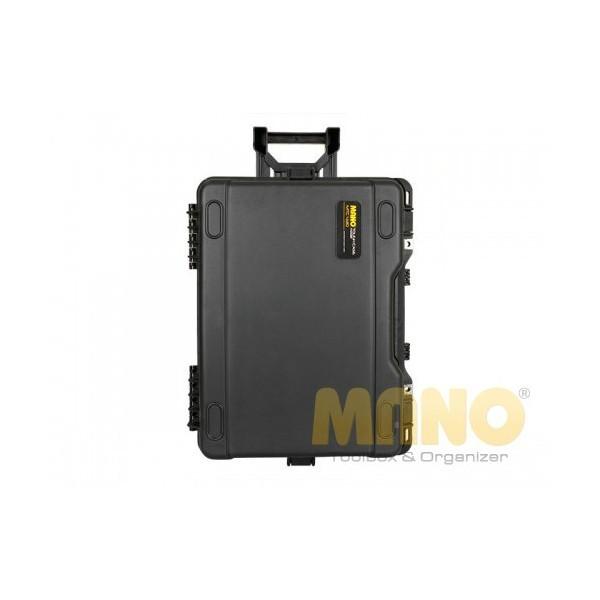 MANO MTC 430 Mobile - Kofer za profesionalnu opremu - 430 P
