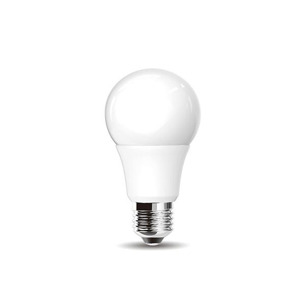 LUXRAM - LED žarulja