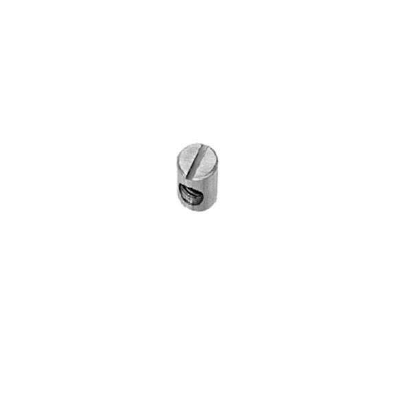 MATICA PREČNA (BOLCN) M6  ø15.8mm x 12mm