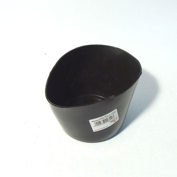 Posuda za gips PVC 13x9,5cm