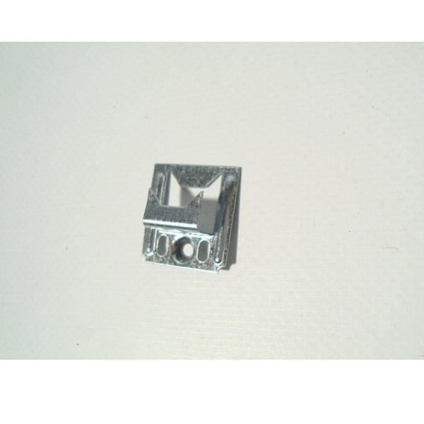 Limići za laminat 5mm 250kom