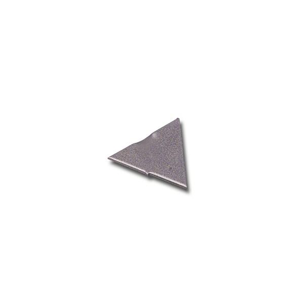 Kutnici za staklo - 13mm