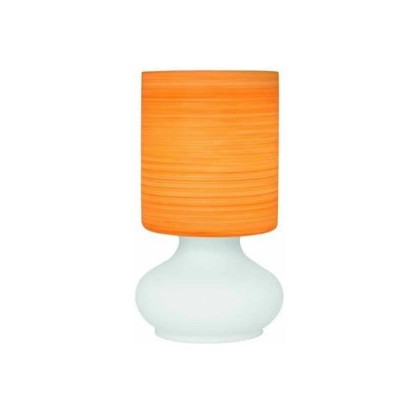 13956 - Stolna lampa - 60 W