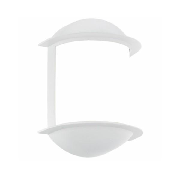 EGLO - 93258 - Isoba - Vanjska LED svjetiljka
