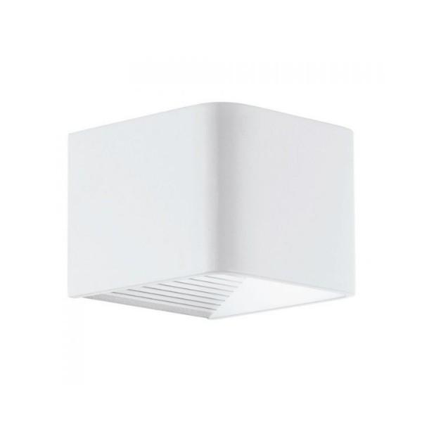 EGLO - 96497 - Doninni - Vanjska / zidna LED svjetiljka