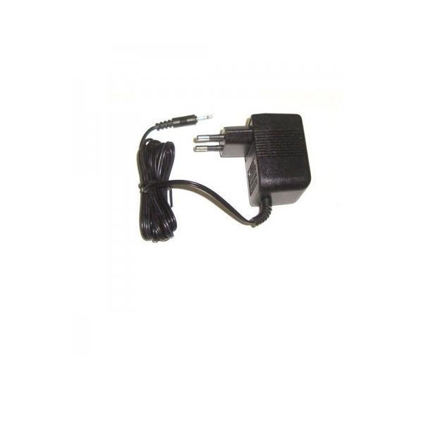 Adapter 230V AC/ Hz, 4.5V