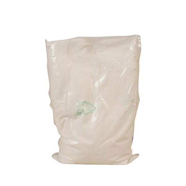 Keraflott,  Gips za odljevke, 5kg