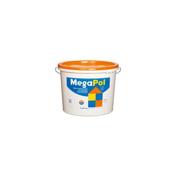 MEGAPOL 15L, boja za unutarnje zidove