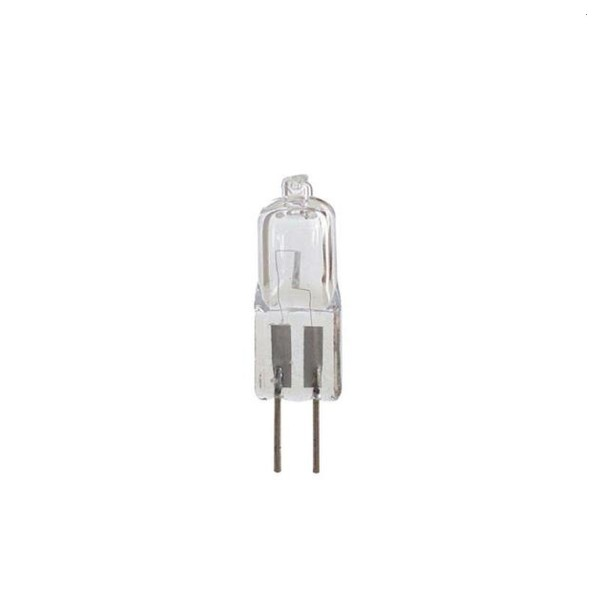 EUROLAMP - 20 Watt - 260 lm - Warm White