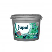 JUB Jupol - Amikol - 5 L