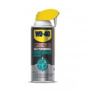 WD-40 - Specialist High Performance - White Lithium Grease - Bijela litijska mast - 400 ml
