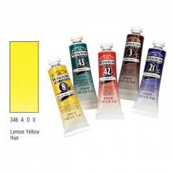 Winsor & Newton Winton - Uljna boja - 37 ml
