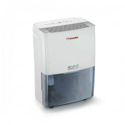 INVENTOR - EVA II PRO WiFi - Odvlaživač zraka
