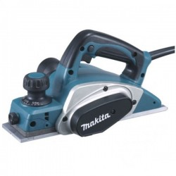 Makita BLANJA KP 0800 620W,82mm