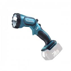 MAKITA - Akumulatorska svjetiljka - DML185