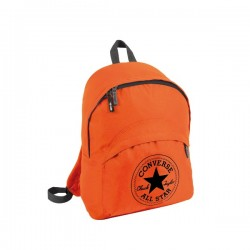 Torba Converse narančasta 43x31x18cm