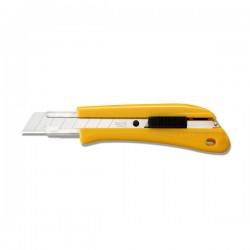 OLFA - BN-AL - Nož