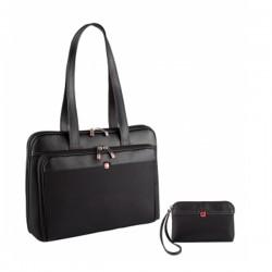 Wenger ženska torba za prijenosna računala i dokumente 16''