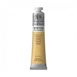 Winsor & Newton uljana boja Naples yellow hue