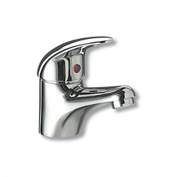 Boet - Cinco - 65107 - Mješalica za umivaonik