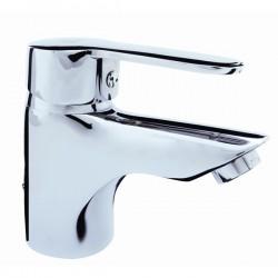 Boet - Jet - 96107 - Mješalica za umivaonik