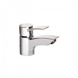 Boet - Link - 63555 - Mješalica za umivaonik