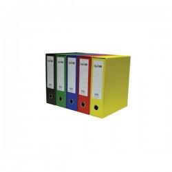 Registrator A4 široki u kutiji Lipa Mill 02393 PLAVI