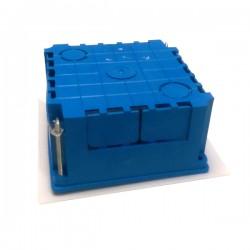 Razvodna kutija podžbukna 95x95 mm