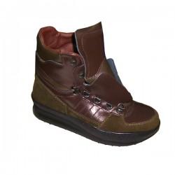 Cipele 515 gojzerice