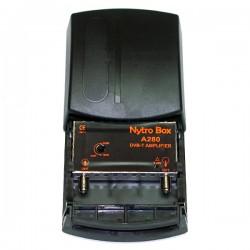Nytro Box antensko pojačalo 1 ulaz 28dB A280