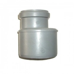 REDUKCIJA PVC 110mm/75mm