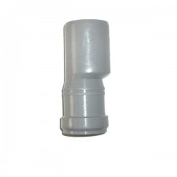 PVC REDUKCIJA 40mm/32mm