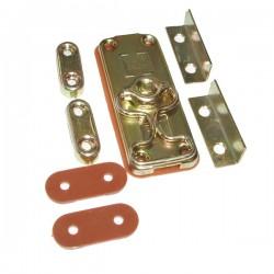 Mehanizam za zatvaranje - 4,6 x 10,4 cm