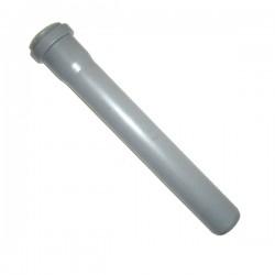 PVC CIJEV 40mm x 25cm